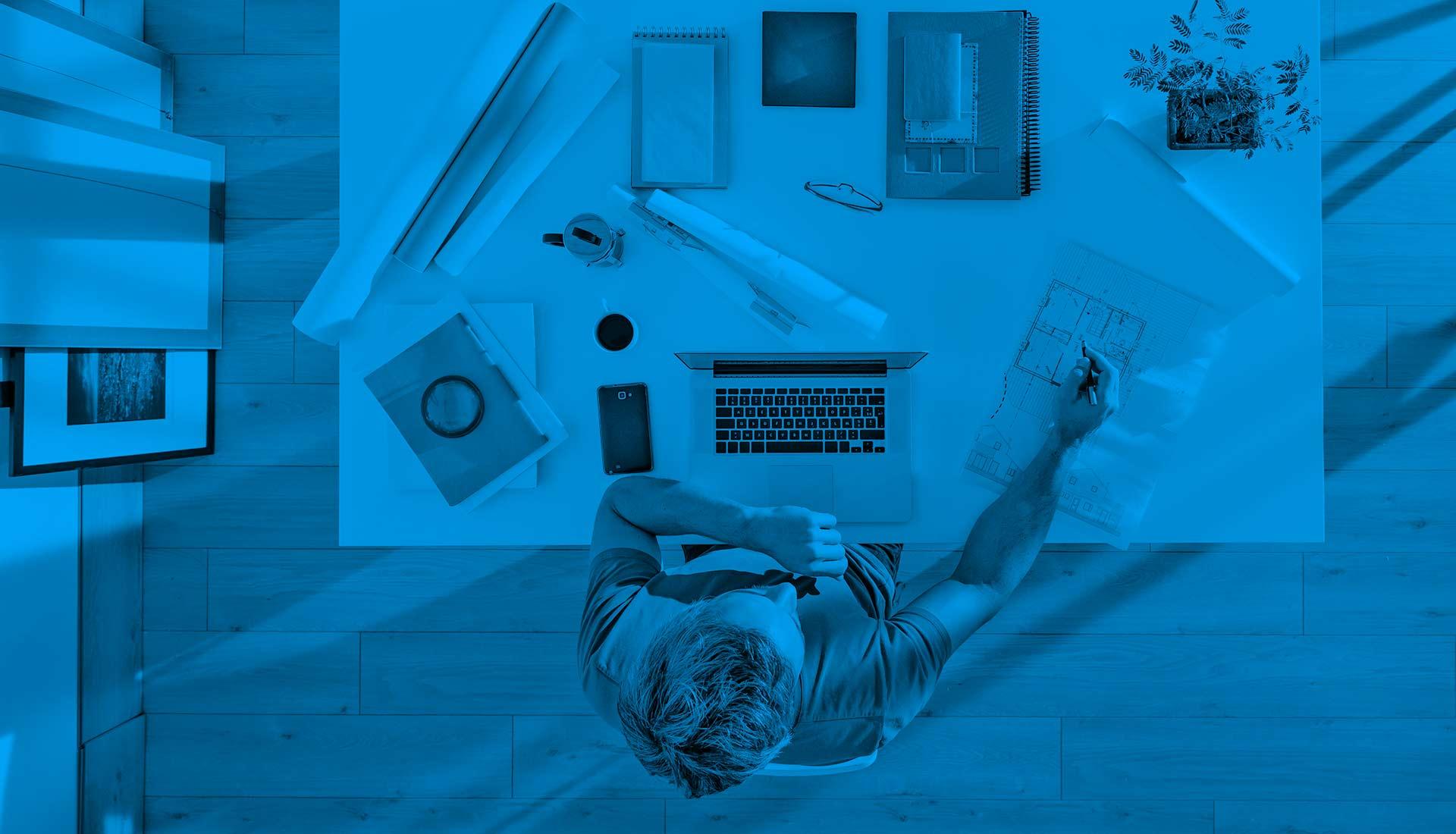 Maximaal rendement uit uw online marketing